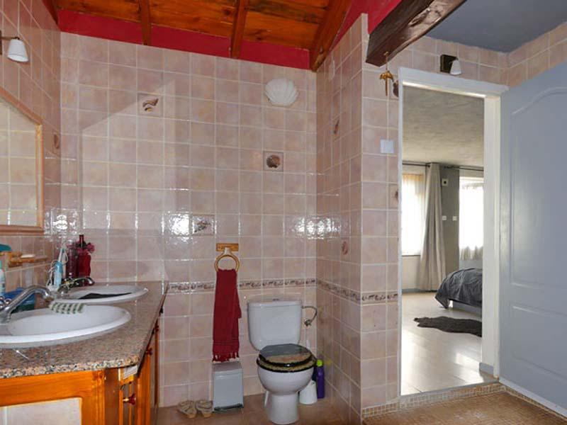 Property number 906N : Copyright Hondon Villas