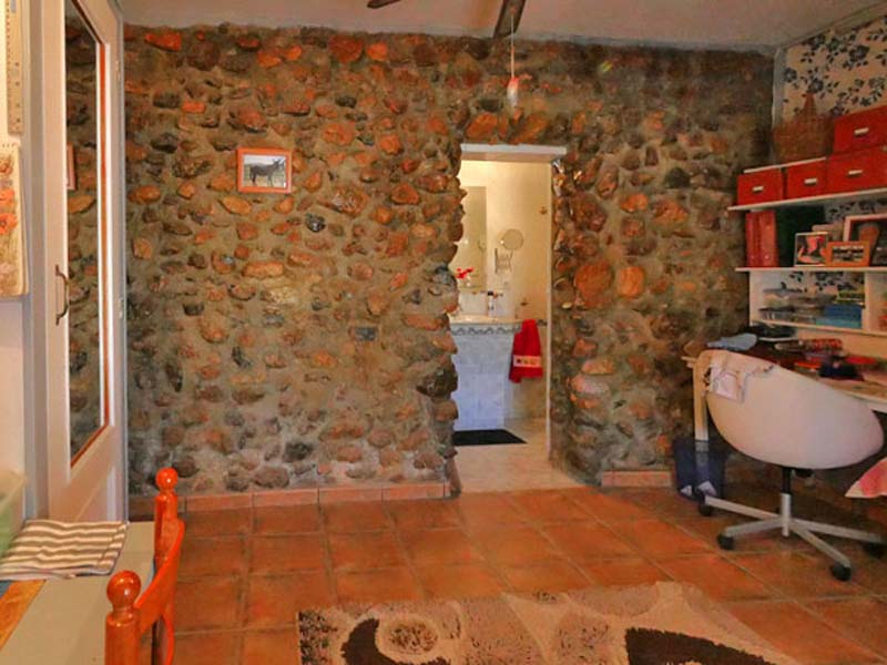 Property number 906O : Copyright Hondon Villas