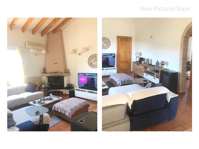 Property number 944C : Copyright Hondon Villas