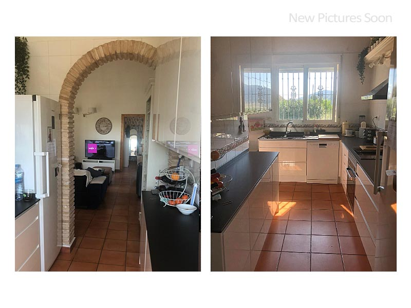 Property number 944E : Copyright Hondon Villas