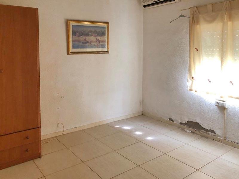 Property number 983E : Copyright Hondon Villas