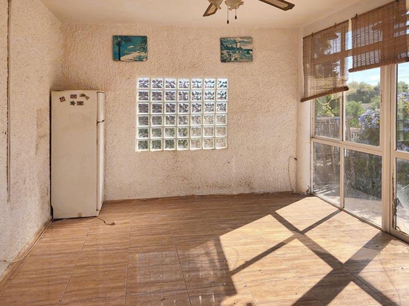 Property number 983K : Copyright Hondon Villas